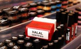 halal-certified