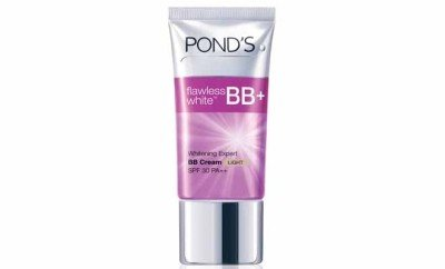 Ponds-BB-cream-660x400