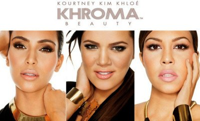 Khroma-collection