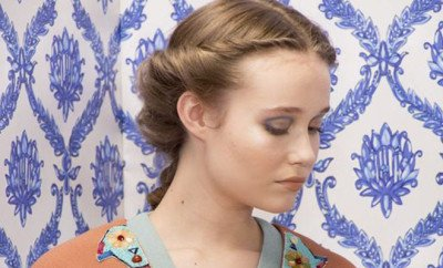 3-key-hairstyles