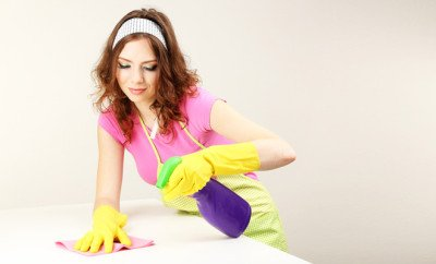 Cleaning-clever-tricks-tips