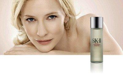 SKII-hero-skin-treatment
