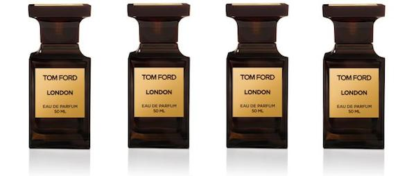 Private Blend London By Tom Ford Saudibeauty Blog