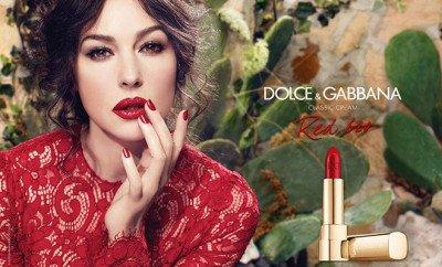 dng-classic-cream-lipstick