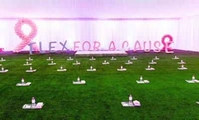 flex-for-a-cause