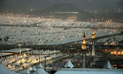 hajj-beauty