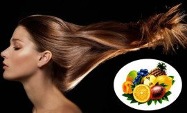 healthy-hair-with-healthy-food