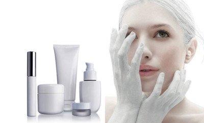 skin-lighteners