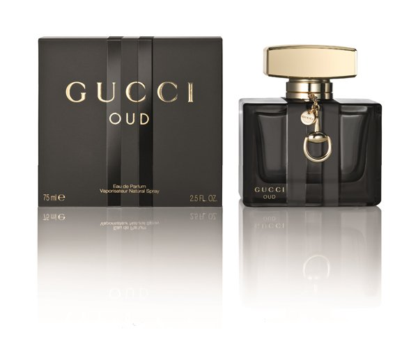 Gucci-Oud-75-ml-HIGH-RES_jpeg