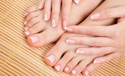 Jaddah's-Remedies--Harden-Soft-Nails