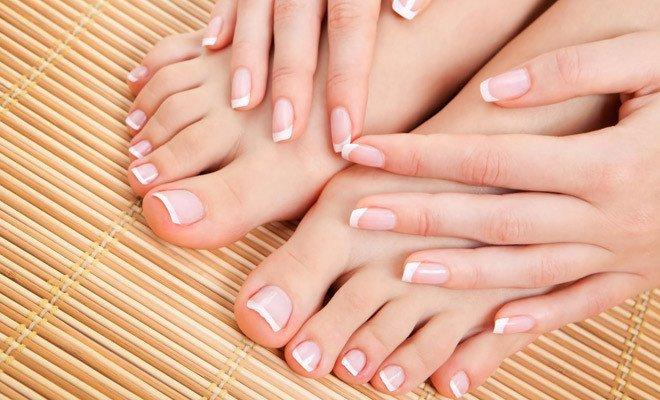 Jaddah's-Remedies--Harden-Soft-Nails