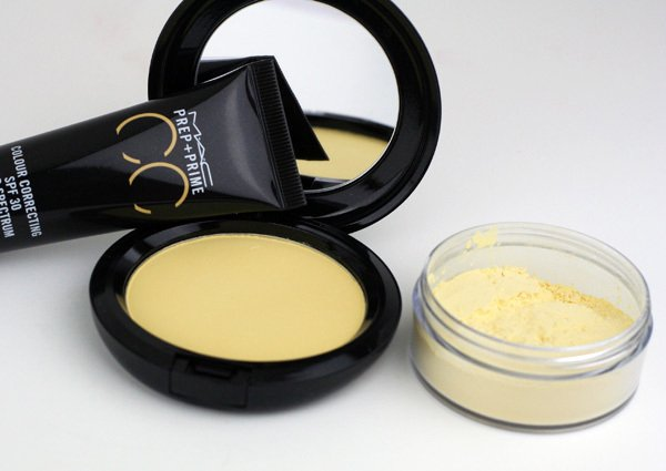 MAC-Prep-Prime-CC-Colour-Correcting-5