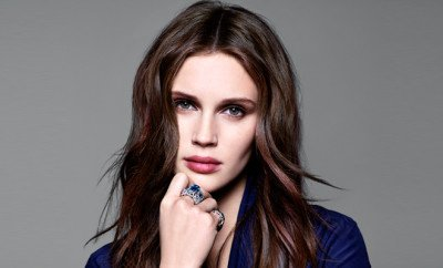 Marine-Vacth--featuredimage