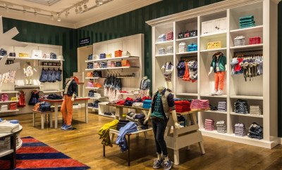 Tommy-Hilfiger-Store-opens-in-Jeddah_featuredimage