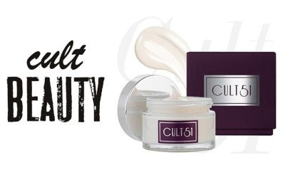 cult-beauty-blog