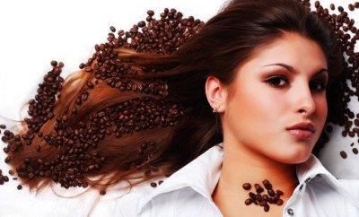 darken-your-hair-660x400