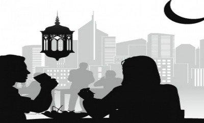 1402911649_Healthy-Ramadan-Iftar