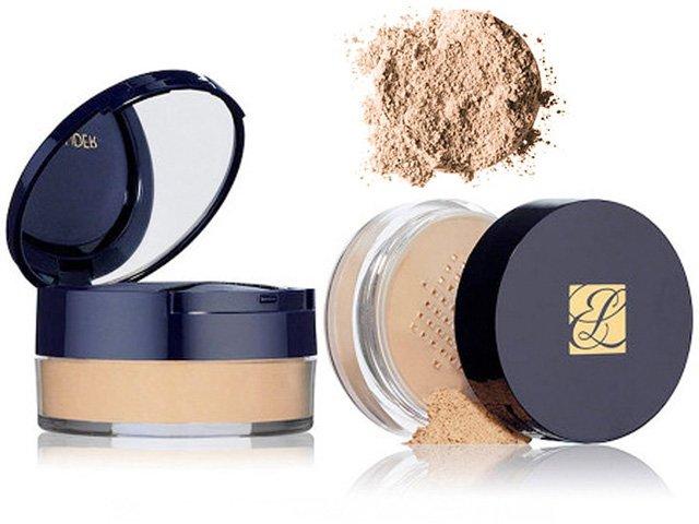 Estee-Lauder-Powder