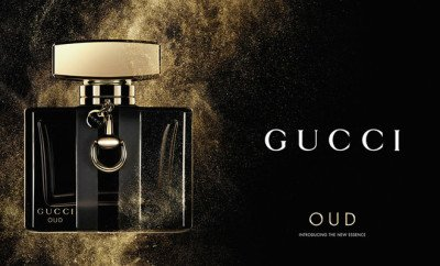 Gucci_featuredimage