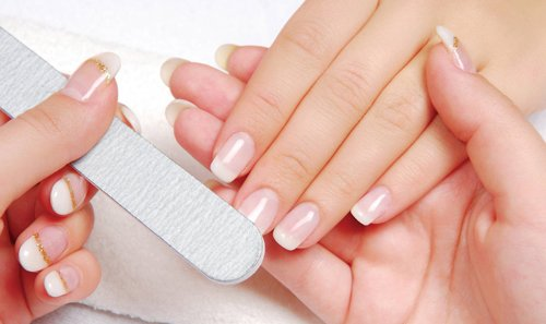 MANICURE-PEDICURE-IN-PHUKET1