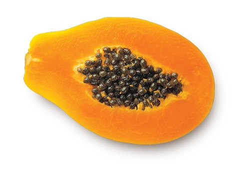 Papaya-High-Resolution-Wallpapers.stillmaza.com-1