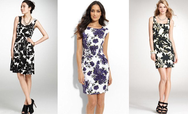 Fashion. Hello Summer: The Latest ...