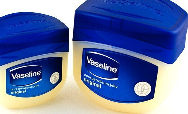 vaseline-original-tubs