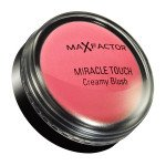 Max Factor Miracle Touch Soft Pink