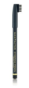 Max Factor eyebrow pencil LOW RES