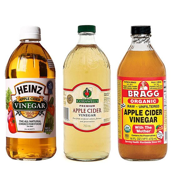 Can I Drink Acv And Alcohol