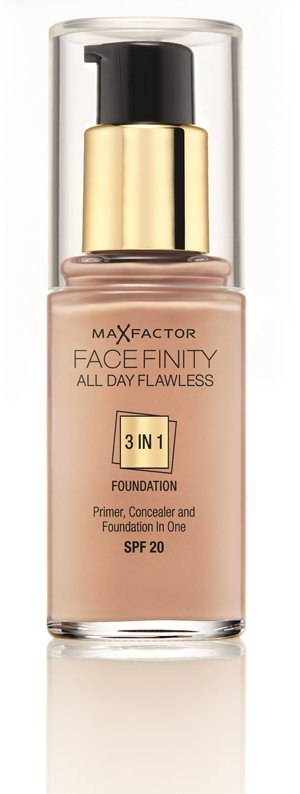 MF-Facefinity_All-Day-Flawless-3-in-1-Foundation
