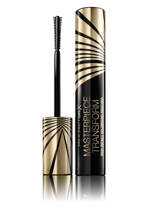 Max-Factor_Masterpiece-Transform-High-Impact-Volumising-Mascara--pack