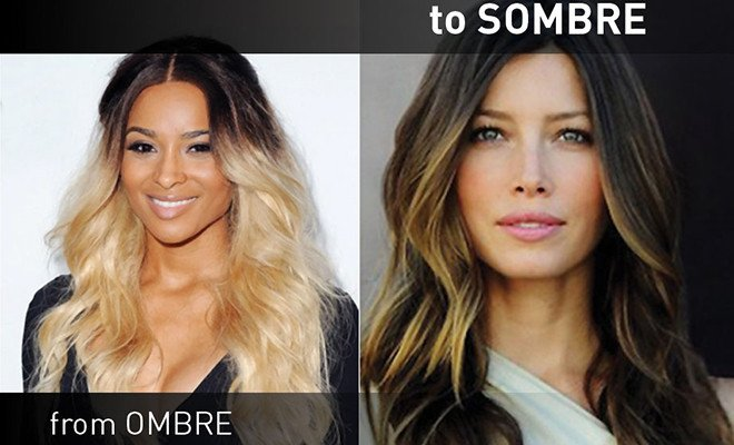 New must try fall hair color sombr saudibeauty blog urmus Image collections