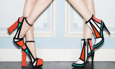 aperlai-shoes-1