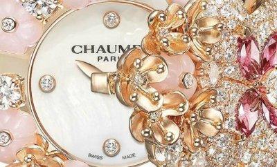 chaumet-hortensia-montre-a-secret_0
