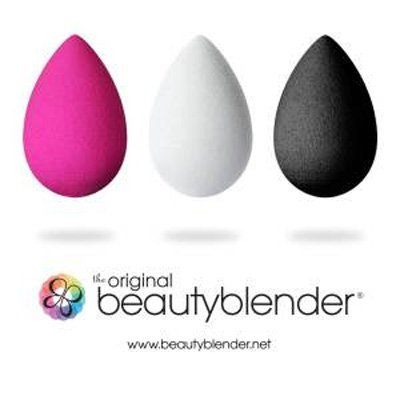sponsor_logo_beauty_blender