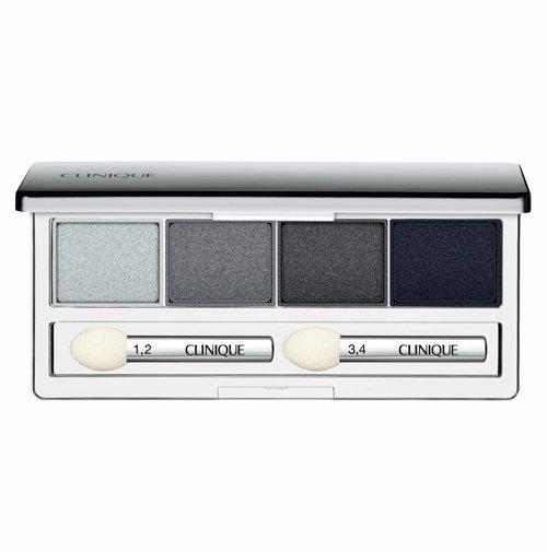 EyeShadow-Quad-Smoke-&-Mirrors