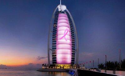 Pinking-Burj-Al-Arab