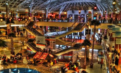 Red-Sea-Mall-cropped
