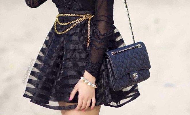 5 cool fashion blogs in dubai saudibeauty