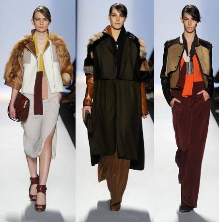 bcbg-fall-2012-layered-fashion