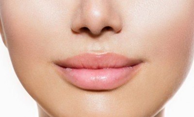 plump-lips-makeupplump-lips-by-freeze-24-7plump-lips-surgeryplump-lips-with-cinnamon-600x368