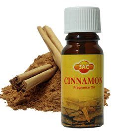 sandesh_cinnamon_oil