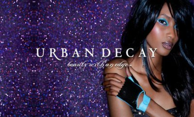 urban-decay-ecommerce-livearealabs-01[1]