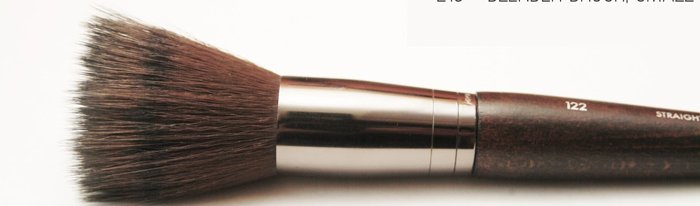 Make-Up-For-Ever-Artisan-Brush-Collection-Buffer-Blush-Brush-Precision-Blender-Brush-Blending-Powder-Brush