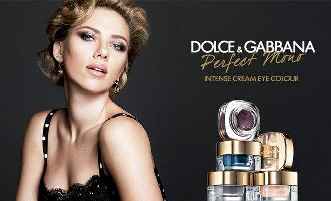 Dolce   Gabbana Perfect Mono Eye Colour! – SaudiBeauty Blog 6614cdba76c