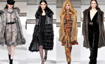 winter-fashion-coats-2012