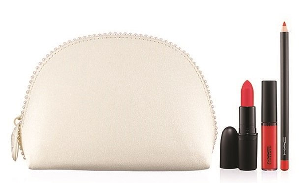 MAC-Keepsakes-Red-Lip-Bag