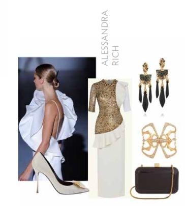 Dadu luxe festive style guide saudibeauty blog