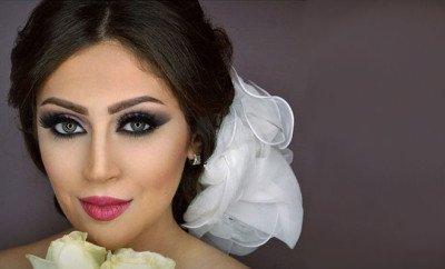 Heba_1